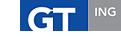 GTING GmbH